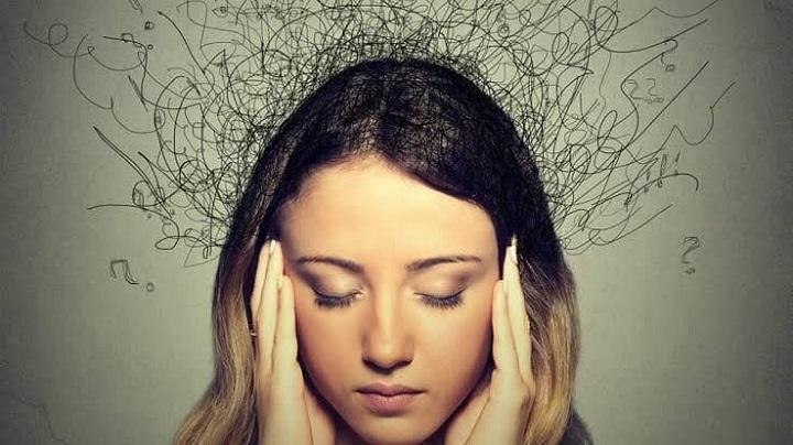como acabar com a depressão definitivamente